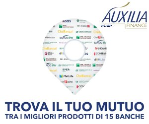 Auxilia Finance