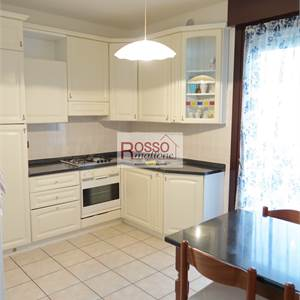 1 bedroom apartment for Sale in San Vendemiano