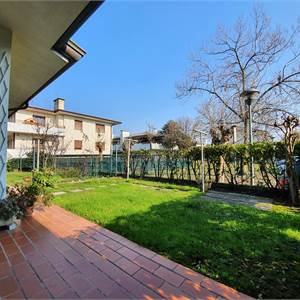 Terraced house for Sale in Sacile