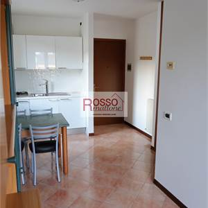 1 bedroom apartment for Sale in Sacile
