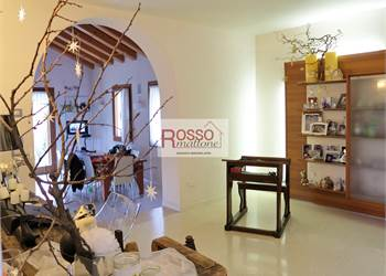 Villa for Sale in San Pietro di Feletto