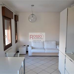 2 bedroom apartment for Sale in Conegliano