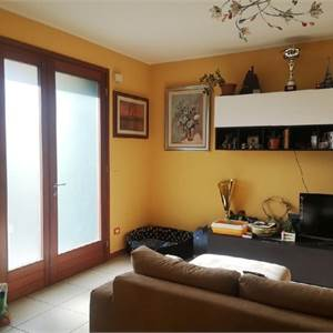 Terraced house for Sale in Santa Lucia di Piave