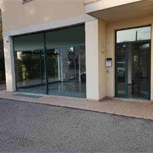 Office for Rent in San Vendemiano