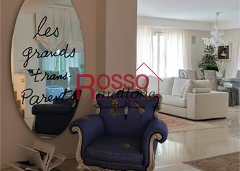 Villa for Sale in Conegliano