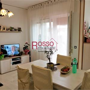 Apartment for Sale in Conegliano