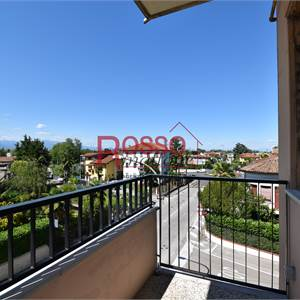 Apartment for Sale in Pordenone