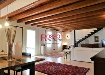 Villa for Sale in Oderzo