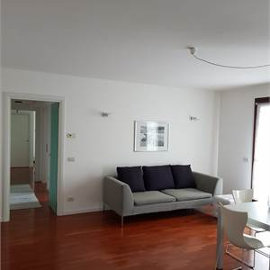 2 bedroom apartment for Sale in Brugnera