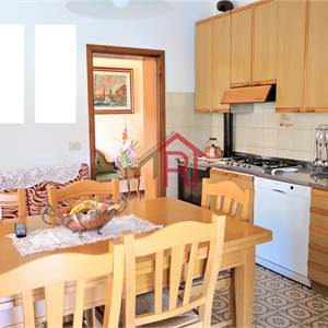 Apartment for Sale in San Fior