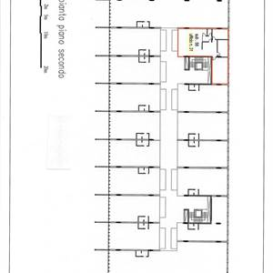 Office for Sale in Spresiano