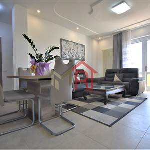 Apartment for Sale in Sacile