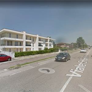 2 bedroom apartment for Sale in Sacile